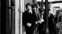 Hard_days_night_beatles movie_2