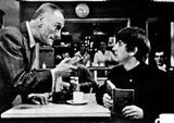 Ringo_brimley_hard_days_night_2