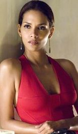 Halle_berry_perfect_stranger_dvd