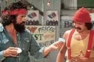 Up_in_smoke_movie_cheech_chong