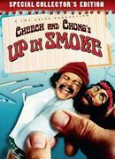 Up_in_smoke_movie_dvd