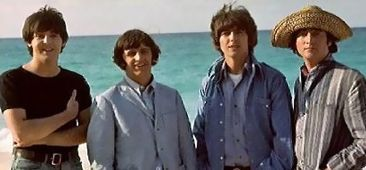Beatles_help_movie_image