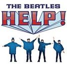 Help_beatles_dvd_cover