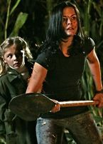 Jaimie_alexander_in hallowed_ground_dv