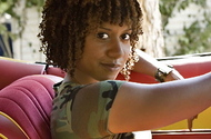 Death_proof_tracie_thoms_2