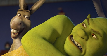 Shrek_3_donkey_dvd_hd_dvd_8