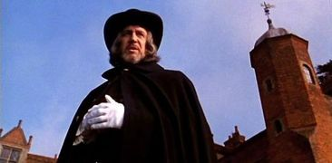 Witchfinder_general_vincent_price_d