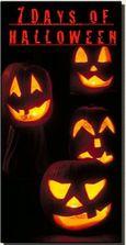 Halloween_horror_dvds_logo