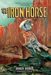 Iron_horse_john_ford_poster