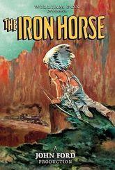 Iron_horse_john_ford_poster