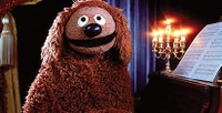 Muppets_season_2_image