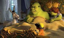 Shrek_dvd_sales_image