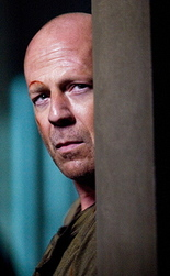 Bruce_willis_die_hard_4_dvd