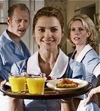 Waitress_dvd_image
