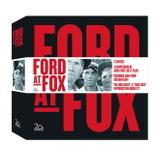 Fordatfoxbox