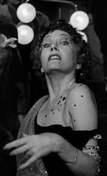 Gloria_swanson_sunset_blvd