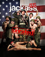 Jackass25_gallerykeyart