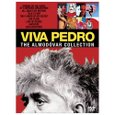 Almodovar_dvd_set
