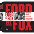 Ford_at_fox