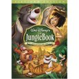 Jungle_book_40th