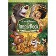 Jungle_book_40th
