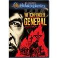 Witchfinder_general_