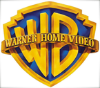 Warner_home_video_logo