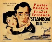 Steamboat_bill_jr_poster