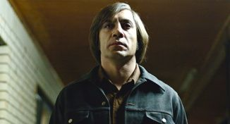 Javier_bardem_old_men_2