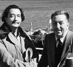 Dali_and_disney_destino_dvd