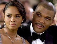 Why_did_i_get_married_dvd_Tyler_Perry_2