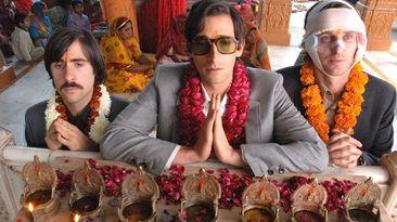 Darjeeling_limited_dvd_1_2