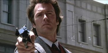 Dirty_harry_dvds_image