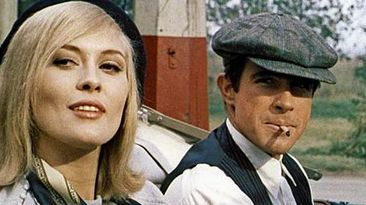 Bonnie_and_clyde_dvd_image