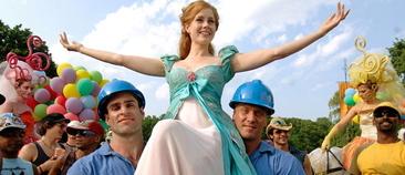 Amy Adams in Enchanted_disney movie_dvd