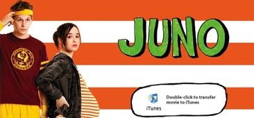 Juno_itunes_copy_image