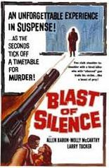 Blast_of_silence_poster
