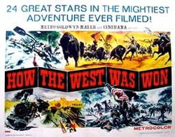 How_the_west_was_won_poster
