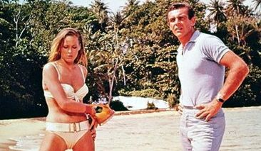 Dr_no_bluray_dvd_image