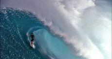 Liquid_surf_blu_ray