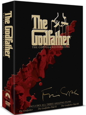 Godfather_restoration_blurays_2