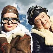 Two_fat_ladies_dvd_image_2