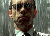 Matrix_agent_bluray_blog_image