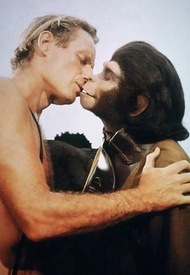 Planet_of_apes_bluray_image
