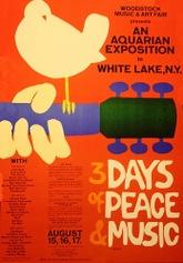 Woodstock_festival_poster