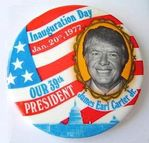 Jimmy_carter_button_for_pbs_dvd