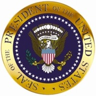 Presidential_seal___presidents_dvd