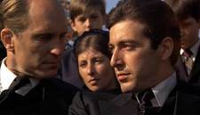 Al_pacino_and_robert_duvall_in_the_