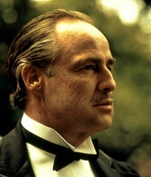 Brando_on_godfather_restoration