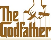 Godfather_dvd_logo